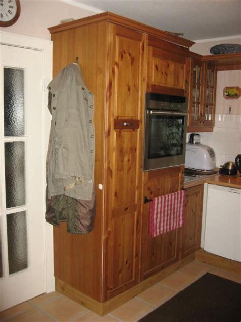 küche neu lackieren schlafzimmer neu streichen speyeder net verschiedene