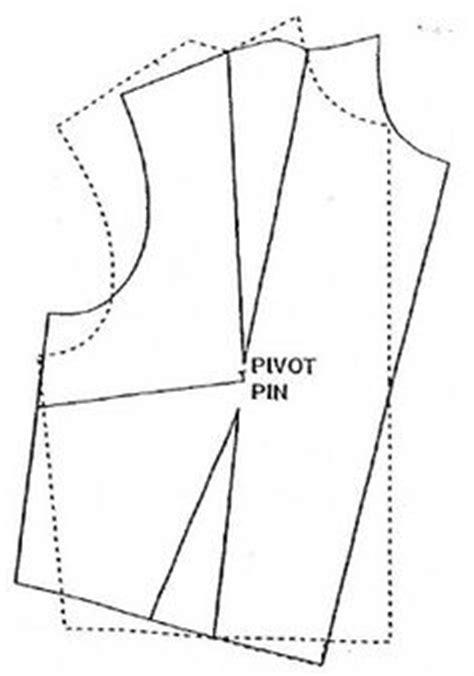 pattern note making method 1000 images about darts on pinterest dart manipulation