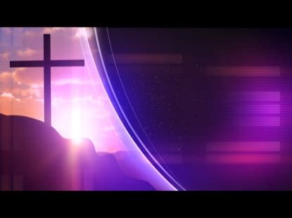 Upbeat Worship Background 1 Animated Praise Christian Motion Backgrounds