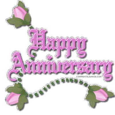 Wedding Anniversary Clip Animation by Animated Happy Anniversary Clip 101 Clip