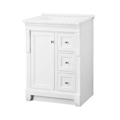 foremost naples 25 inch vanity combo home depot canada