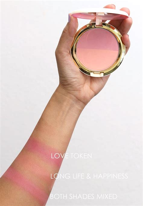 Need A New Blush by The Mac Lunar New Year Collection For 2018 5 Things You