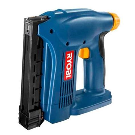 nail gun for concrete home depot