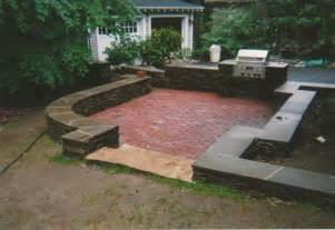 brick patio patterns patterns gallery