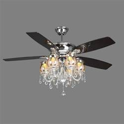 ceiling fan chandelier light kit ceiling fan chandelier light 20 tips on selecting the