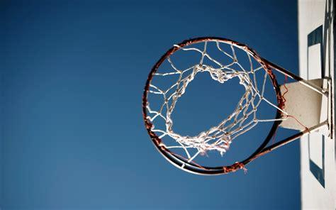 wallpaper 4k basketball basketball ring hd sports 4k wallpapers images