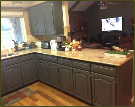 restaining kitchen cabinets darker staining kitchen cabinets darker before and after home
