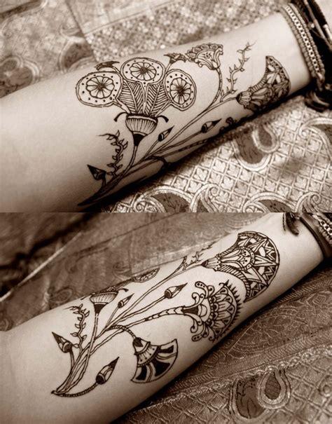 tattoo maker in egypt 25 best ideas about egyptian tattoo on pinterest egypt