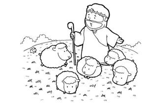 bible story coloring pages children bible stories coloring pages az coloring pages