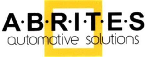 A.B.R.I.T.E.S AUTOMOTIVE SOLUTIONS   Reviews & Brand