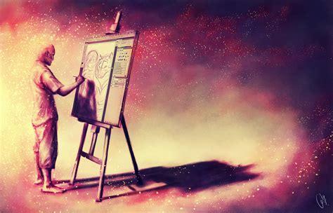 el arte en la el arte