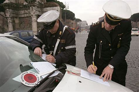 comune di roma ufficio contravvenzioni comune di roma contravvenzioni come richiedere info e