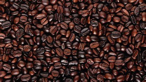 coffee wallpaper download coffee beans wallpaper 24087