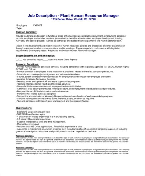 best 20 nursing resume ideas on u2014no signup