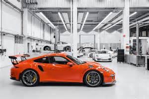 Porsche 991 Gt3 Rs Porsche 991 Gt3 Rs N 252 Rburgring Record Attempt Ferdinand
