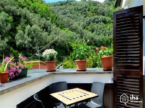 bed and breakfast alabama bed and breakfast in monterosso al mare iha 31017