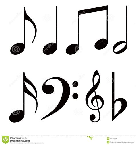 ink on pinterest music note tattoos loyalty tattoo and