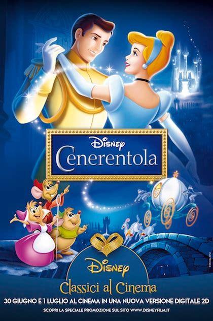 film cinderella streaming cenerentola 1950 mymovies it