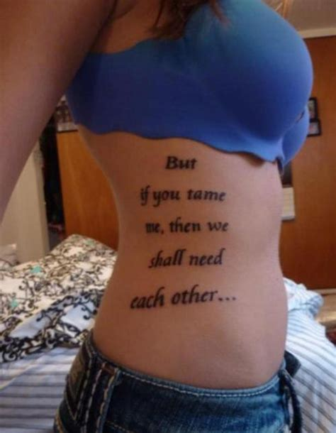 popular tattoo quotes quotes3d tattoos