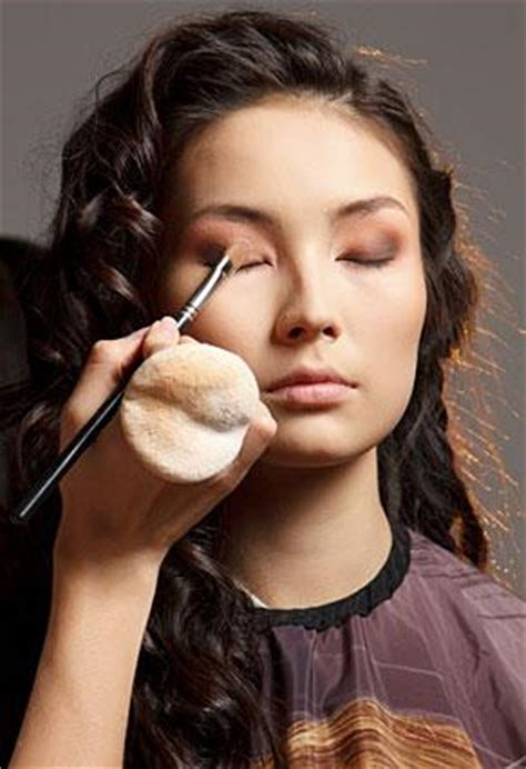 asian eye makeup tips lovetoknow