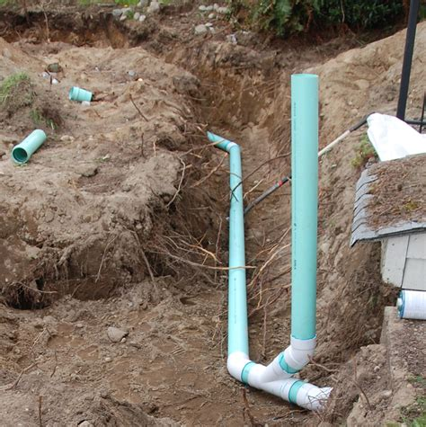 New Line Plumbing by Pvc Pipe To City Pictures To Pin On Pinsdaddy