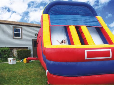 bounce house rental prices bounce house rental prices jump 4 joy bounce houses 585 889 6407 rochester ny