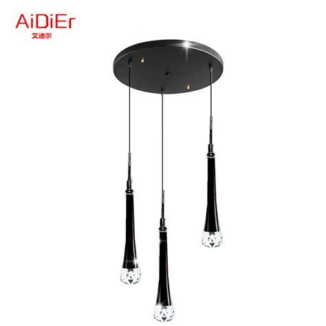 Pendant Lighting Cheap Get Cheap Pendant Light Aliexpress Alibaba
