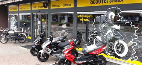 Motorradhandel Ch Occasionen by Motorradhandel Ch Occasionen Scooterama Gmbh 3360