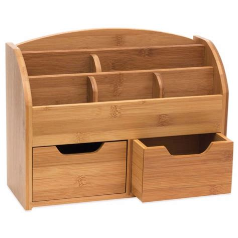 3 Drawer Desk Organizer 100 Bamboo Desk Organizer With 3 Drawers Suppliers And Manufacturers China Customized