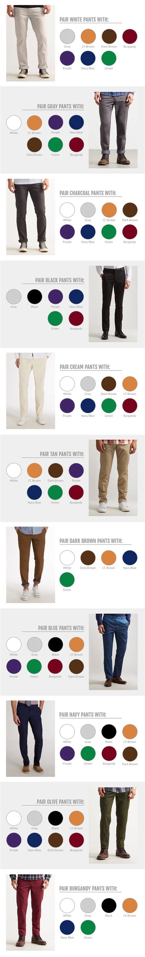 how to match colors how to match clothes colored and colorful shoes