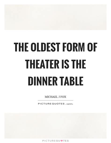 Round Kitchen Dining Table - table quotes table sayings table picture quotes