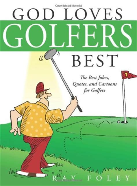 golf themed birthday quotes funny golf gifts for men