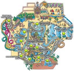 explore the waterpark family resort spa hotel