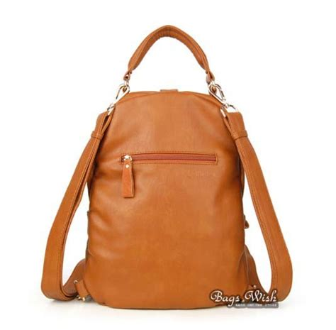 leather backpack purses western leather backpack purse backpack leather bagswish