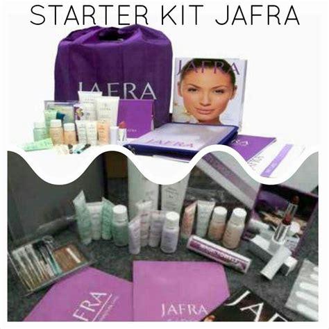 Jafra Care By Ayu Bmsh0p member jafra 299 ribu jafra indonesia