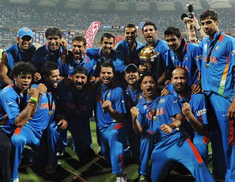 india winner 2011 india wins icc world cup 2011 celebration photos