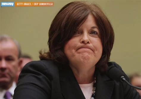 current events secret service dir julia pierson resigns julia pierson sexism resignation secret service