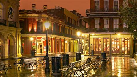 Locals guide to new orleans make it rightmake it right home kitchen