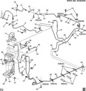 1998 buick regal engine diagram motorcycle review and galleries