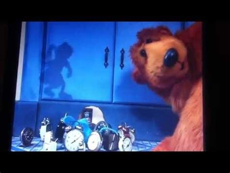 bear inthe big blue house music bear in the big blue house shadow his trip to the moon