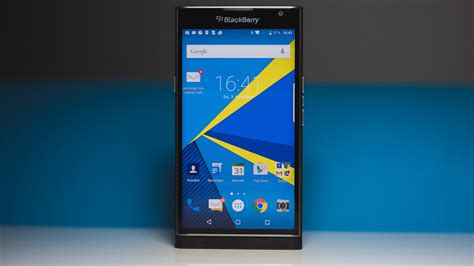 android issues blackberry priv problems and solutions androidpit