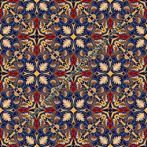 moderne stoffe modern fabrics digital textile printing patterns