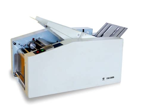 Folding Machine Paper - china single sheet stationery and continuous form paper