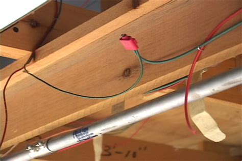 how to wire a model layout how to use suitcase connectors to wire your model