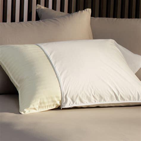 Omni Pedic Crib Mattress Restful Nights Pillows Restful Nights Premium Pillow White King Lewis The