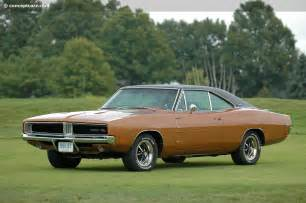 1969 dodge charger images photo 69 dodge charger r t