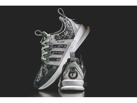 New Ransel Adidas 055 B adidas news adidas x wish 4