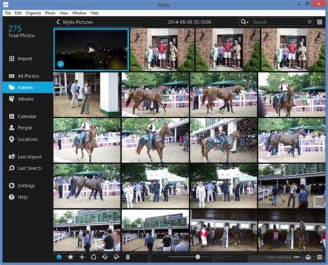 Prime Photos Family Vault Uk