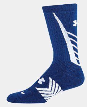 socks compression athletic running armour ph