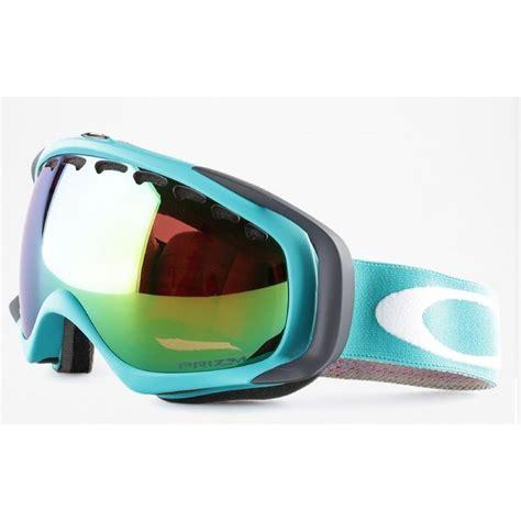 cheap ski gear best 25 cheap ski clothes ideas on ski gear